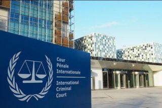 William Cárdenas: La justicia complementaria de la Corte Penal Internacional (CPI)