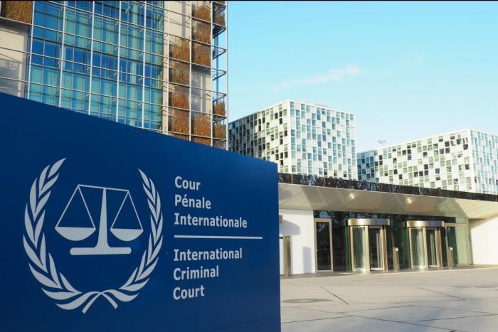 William Cárdenas: ¡Por fin un fiscal a la CPI!