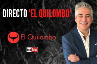 El Quilombo / Inmunidad de rebaño de los españoles ante las amenazas del sátrapa Iglesias