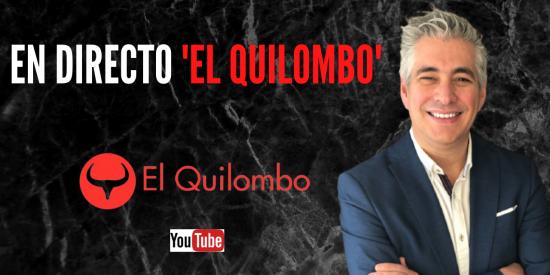 El Quilombo / La explotada niñera de Montero: ¡así cualquiera acaba con la brecha salarial de la mujer!