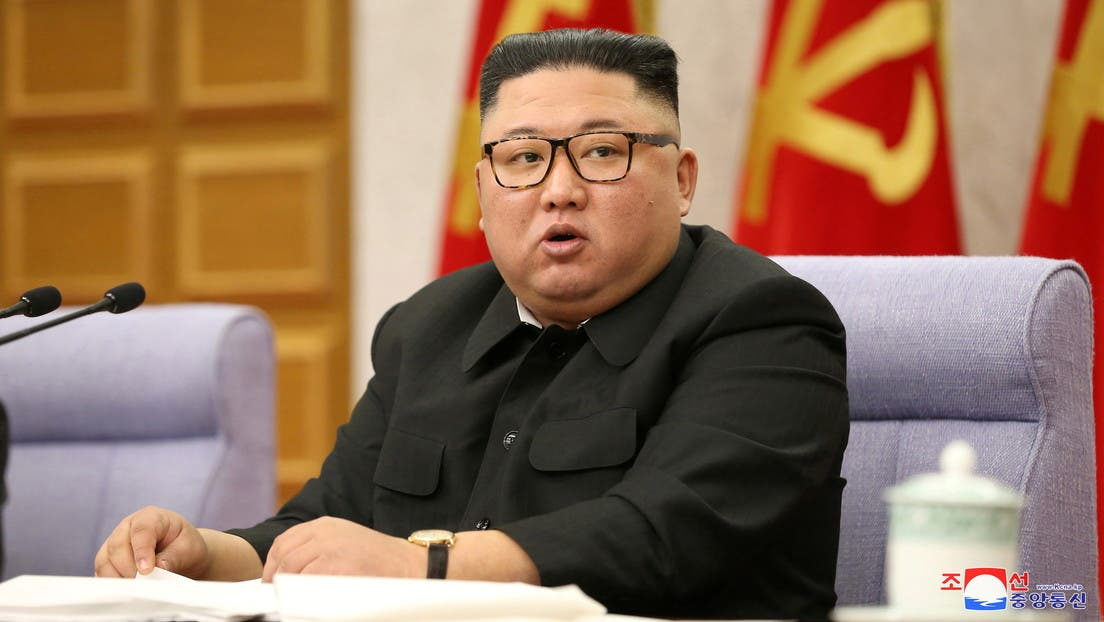 Corea del Sur vigila en alerta los movimientos militares del régimen de Kim Jong-un para un presunto desfile