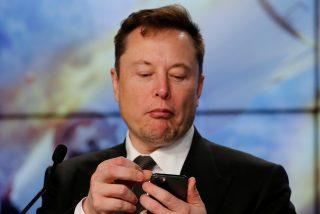 Se desploman del Dogecoin y otras criptomonedas tras subir Elon Musk un tuit con 'aviso' de venta