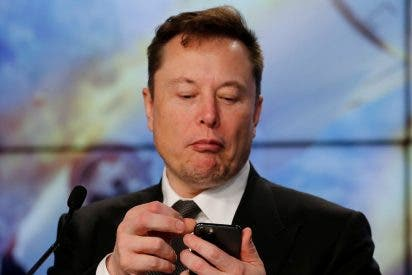 """Elon Musk da un palo a los graduados en MBA: """"Bordan los PowerPoint, pero no saben cómo funcionan las cosas"""""""