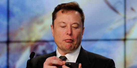 'Efecto Musk': Los principales gestores de inversión predican cautela con el Bitcoin, pero apuestan por posiciones a largo plazo
