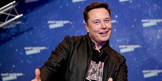 Caen las criptomonedas: el Bitcoin en mínimos de febrero tras el último tuit de Elon Musk