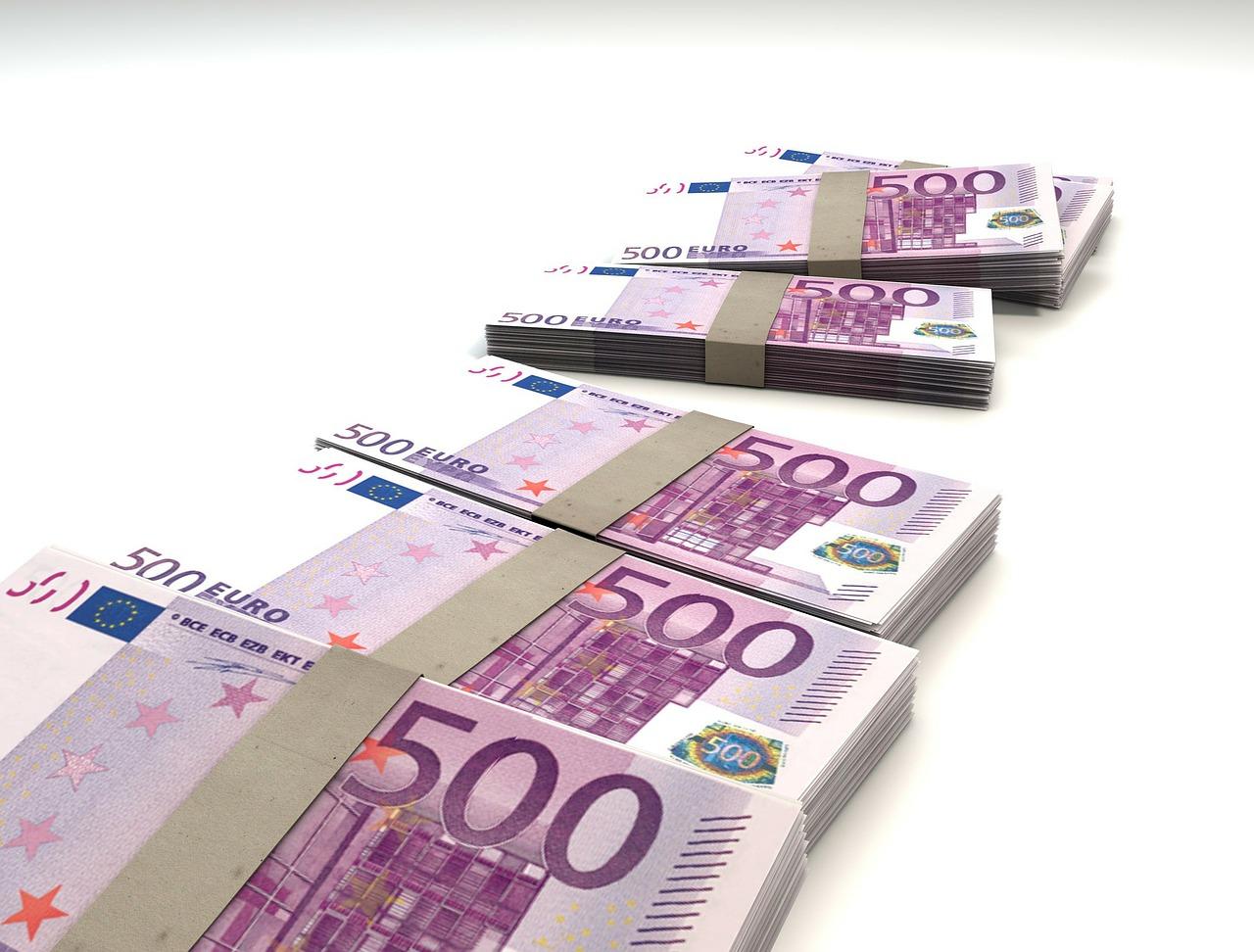 Ibex 35: las cinco claves de las Bolsas este 19 de mayo de 2021