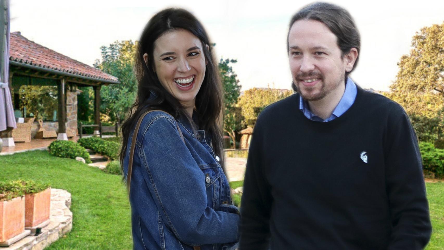 Pablo Iglesias no tiene un pase y Podemos comienza a apestar a chanchullo y trampa