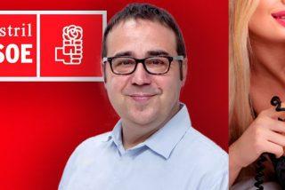Un exalcalde del PSOE, culpable de llamar a líneas eróticas desde el móvil del Ayuntamiento