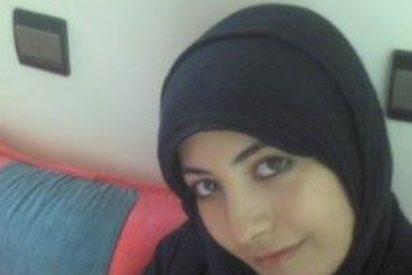 Irán: muere de un ataque al corazón antes de ser ejecutada, pero la ahorcan para satisfacer la sed de venganza
