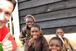 Matan al embajador de Italia en el Congo: brutal atentando contra un convoy de la ONU y tensión internacional