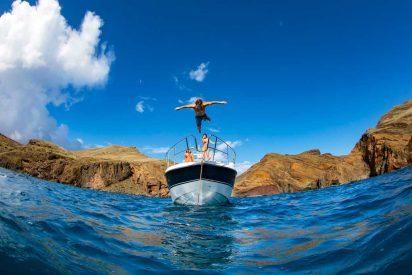 """Madeira crea un """"corredor verde"""" para los turistas vacunados y recuperados del Covid-19"""