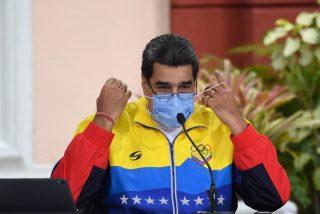 Carlos Ismayel: Pandemia con pachanga