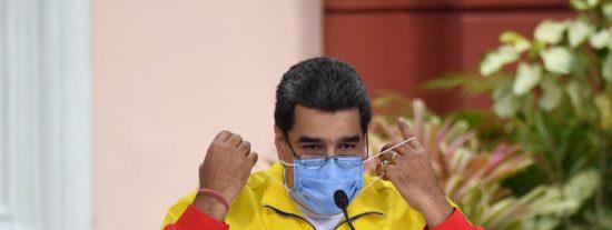 Mitzy Capriles de Ledezma: ¿Qué ha cambiado?