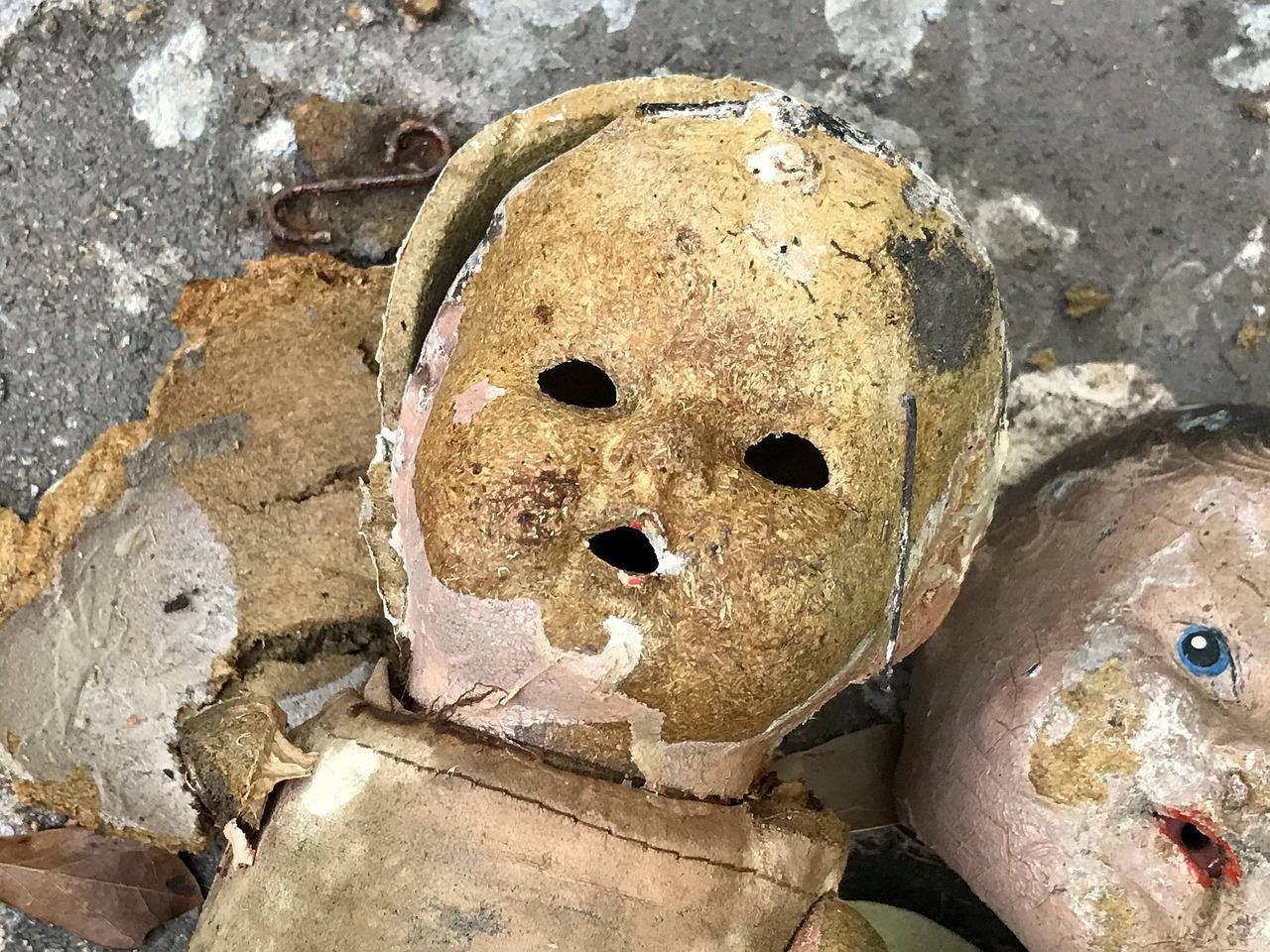 Desaparece una niña de 10 años cuando estaba con sus padres en el pantano de San Juan