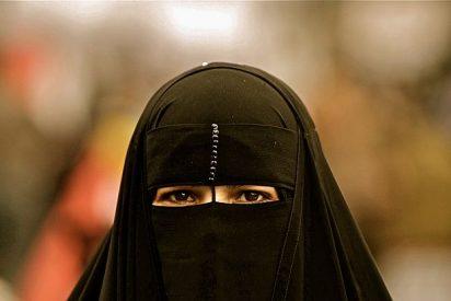 Desfigura con ácido el rostro de su esposa, obligada a casarse a los 12 años
