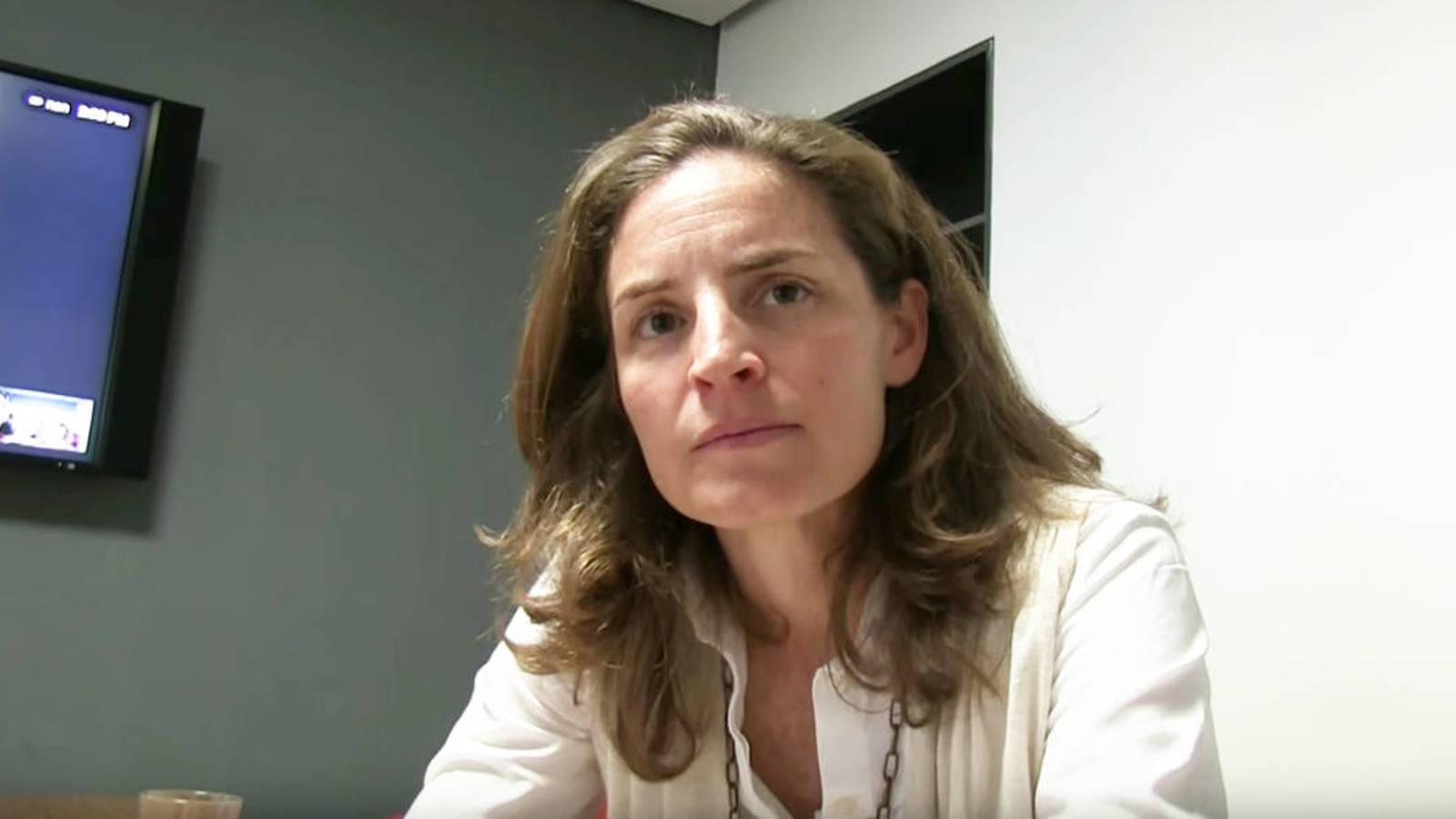 Nathalie Picquot, directora de Twitter en España, dimite en aparente desacuerdo con la censura progre
