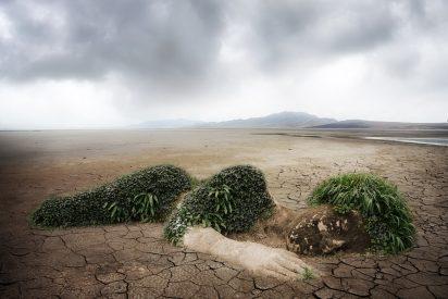 Pronóstico del Tiempo: soleado en Madrid y nuboso en Cataluña este 14 de febrero de 2021