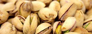 Pistachos y nueces: los mejores frutos secos contra elcolesterol