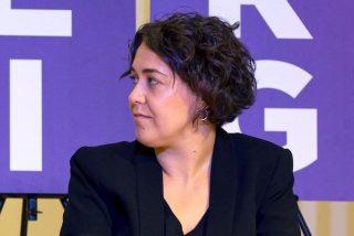Teresa Arévalo, la niñera' de Irene Montero y Pablo Iglesias, cobra 3.710 euros al mes del Ministerio de Igualdad