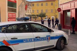 Terror en Francia: Encuentran un niño decapitado y con señales de canibalismo