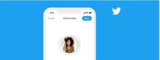 Twitter comercializará los 'Super Follows', suscripciones de pago para acceder a 'tweet' exclusivos