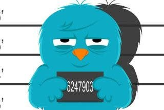 Lo de Twitter da asco: vía libre a Echenique para incitar a la violencia y cierre de la cuenta de VOX