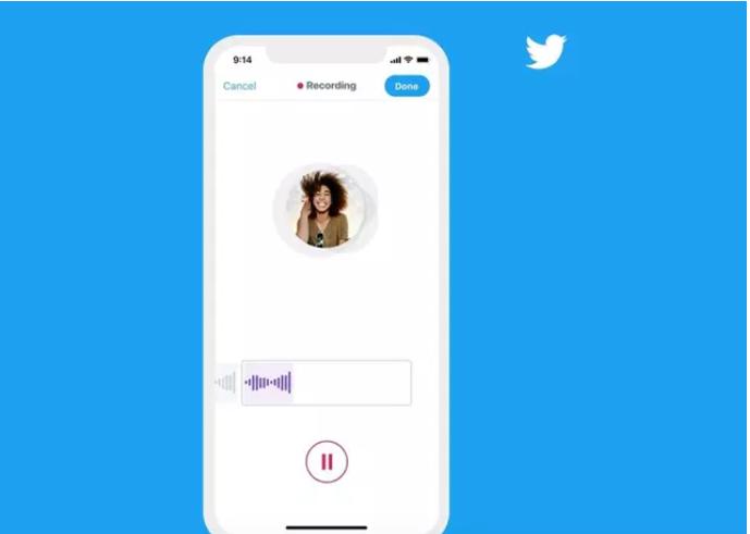 Twitter estudia implementar los votos negativos a los tuits