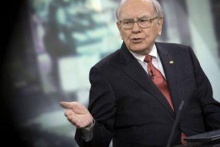 Warren Buffett: así invierte el oráculo de Omaha y estas son sus 10 acciones favoritas