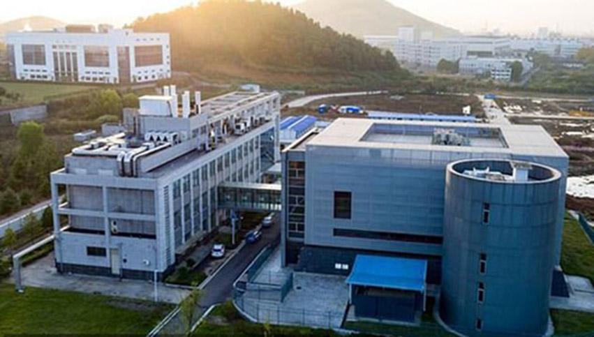 La UE y EEUU impulsarán una investigación sobre el origen del COVID en China con la mira en sus laboratorios