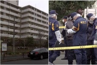 Una japonesa esconde el cadáver de su madre durante 10 años en un congelador
