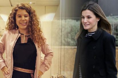 La sobrina de Doña Letizia escandaliza a Casa Real con una explosiva confesión sexual