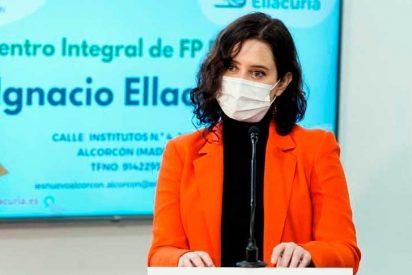 Madrid prorrogará el toque de queda a las 23 horas dos semanas más