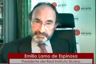 """Madrid: Presentación del estudio """"Lengua y cultura en español en el Japón de la era Reiwa"""""""