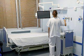 Dos enfermeras, condenadas a 21 meses de cárcel por causar la muerte a un niña de dos años