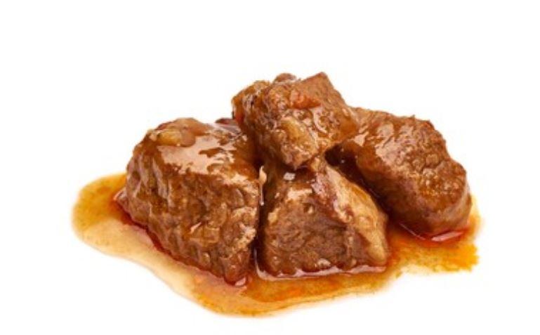 carne Piazzola