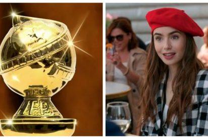 Las nominaciones a los Globos de Oro son ridículas: así ha afectado la pandemia a la industria