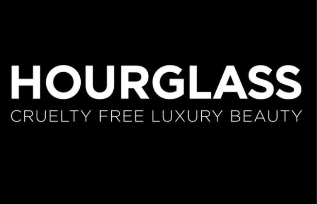 Mejores marcas de cosméticos veganos Hourglass