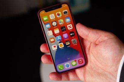 iPhone 12 Mini, el mayor desastre de Apple