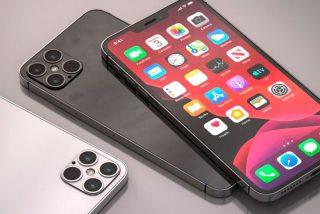 Los iPhone 13 podrían ser revolucionarios según esta nueva filtración