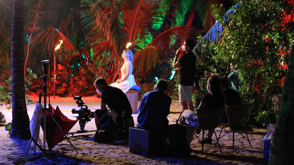 El rotundo 'no' de 4 famosas parejas a la 'Isla de las Tentaciones' complica el futuro a Telecinco