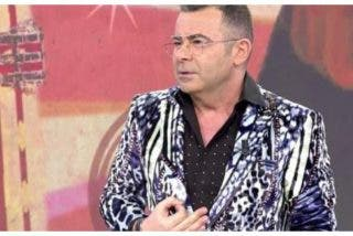 El barato y vulgar comentario de Jorge Javier Vázquez sobre el Hospital Zendal que ha hundido su imagen