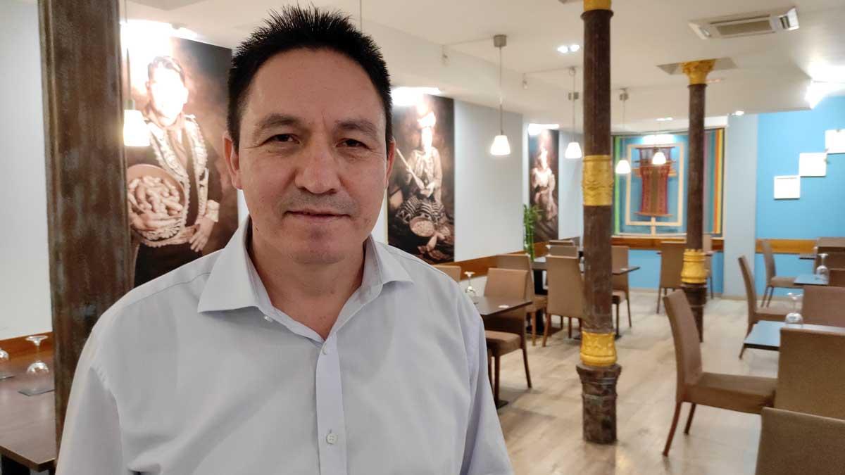 Club PD: estas son las 4 parejas ganadoras de las invitaciones para almorzar en dos restaurantes peruanos de Madrid