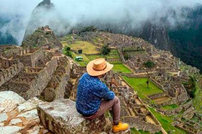 Perú: Y entramos a la recta final