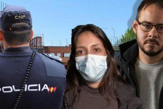 """La Policía se harta de la abogada de Hasel y le denuncia por acusarles de """"torturar día sí y día también"""""""