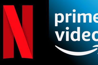 El Firefox 85 reproducirá contenido DRM en Netflix y Amazon Prime Video