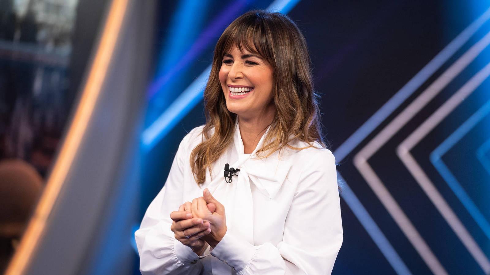 Atresmedia: laSexta 'despolitiza' sus domingos y elige a Nuria Roca como sustituta de Cristina Pardo