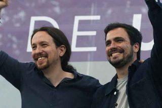 """Twitter 'trolea' a Alberto Garzón por recomendar comer legumbres: """"Para eso ya tenemos a Arguiñano"""""""
