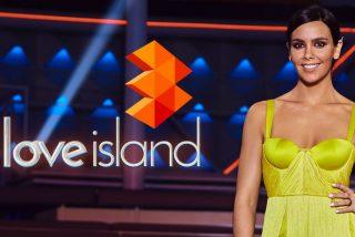'Love Island', explosivo reality de Antena 3 conducido por Pedroche contra la 'Isla de las Tentaciones'