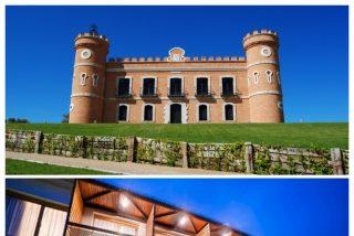 Los Hoteles Monte la Reina en Toro y ECO Doña Mayor en Frómista triunfan en los premios RuralKa