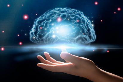 Psicología y mensajes subliminales. La manipulación de la libertad